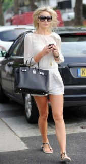 alex-curran-celebrities-birkin-bag