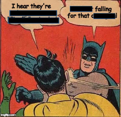 The Parergon The Batman Meme Project Blog Simon J Evnine