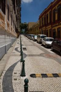 20110820 - Macau -110820 -002