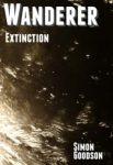 Wanderer - Extinction