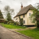 Camdiox focal reducer sample pictures - Cottered in Hertfordshire