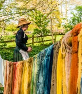 Favourite pictures - The Wool Dyer 3