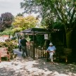 Pentax SFXn sample pictures - Model village