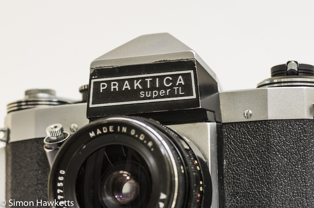 Praktica super tl 35mm camera review u2014 simon hawketts photo blog