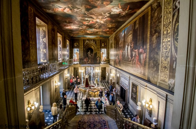 chatsworth_house_interior-1