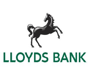 lloyds_tsb_lloyds_logo_detail-1