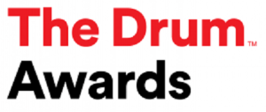The Drum Awards