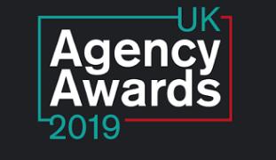 UK Agency Awards