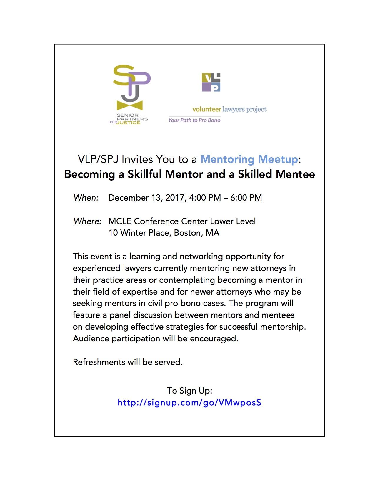 mentoring meetup flyer (2).jpg