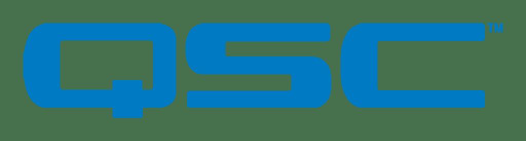 leadership development program clients QSC Audio