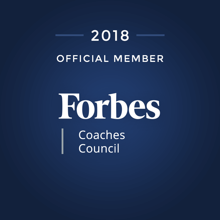 Executive-Coach-Mitch-Simon-Forbes-Coaches-Council
