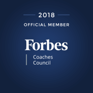 Executive-Coach-Mitch-Simon-Forbes-Coaches-Council