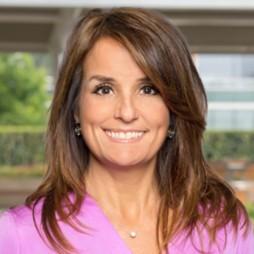 Executive Coaching Testimonial Holly Smithson CEO Athena San Diego, CA