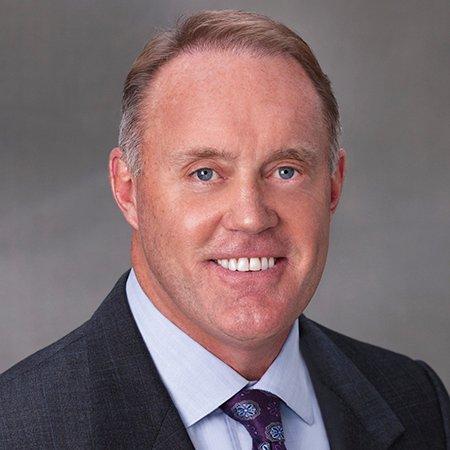 Executive Coaching Testimonial Torran Nixon Umpqua Bank San Diego, CA