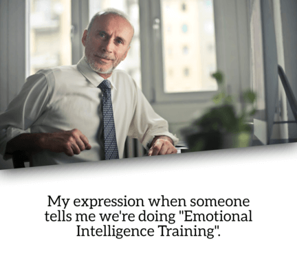 Emotional-Intelligence-Assement-Emotional-Intelligence-Training-EQi-2.0-.png