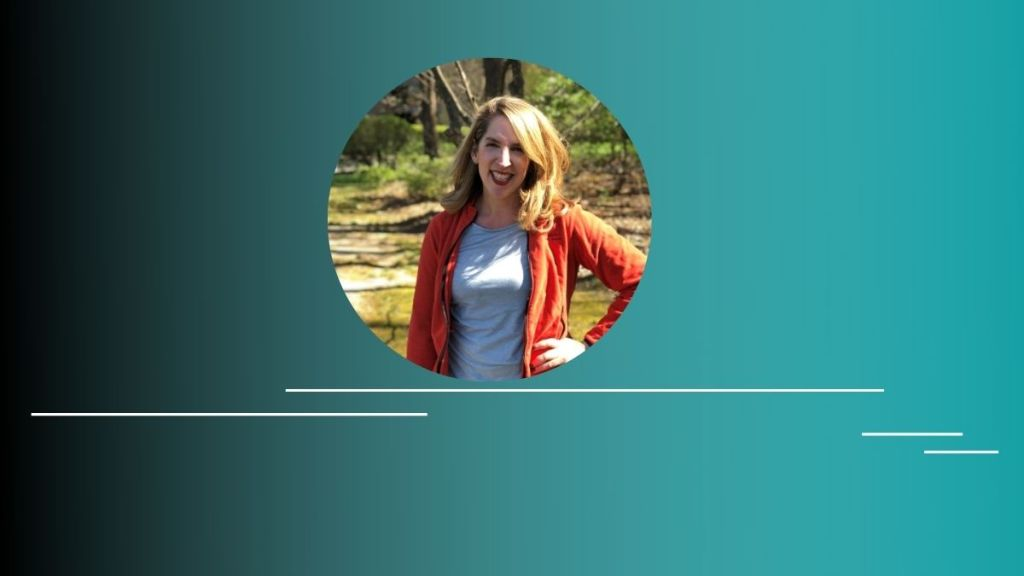 Team Anywhere Podcast Episode 2 how to build deep connections with stephanie morris