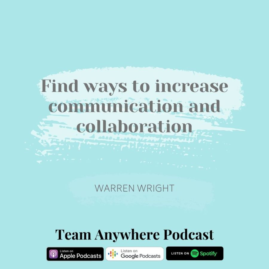 Leadership Tips for 2021 part 4 coach your multi-generational team Teamwork Quotes Leadership Tips for 2021