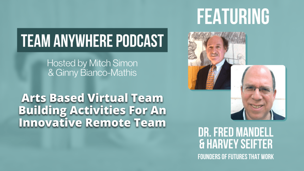 arts-based-virtual-team-building-activities-for-an-innovative-remote-team-