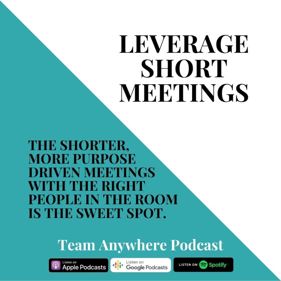 Virtual-Meeting-Tips-15