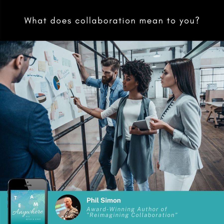 Fostering-Collaboration-and-teamwork-1