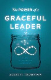 best new leadership books 2021