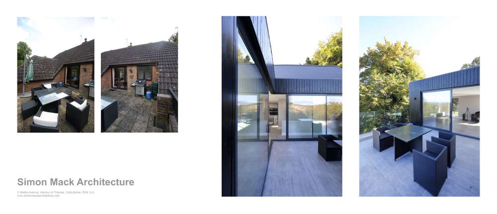 Sustainable architecture and building design, architect Oxfordshire, architect Berkshire, Architect Buckinghamshire, Architect Hampshire, local architect, contemporary architecture, house extensions, home extensions, sustainable building materials, sustainable design, architecture firm,