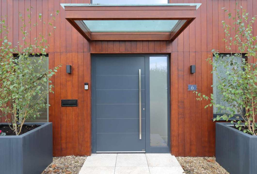 Sustainable architecture and building design, architect Oxfordshire, architect Berkshire, Architect Buckinghamshire, Architect Hampshire, local architect, contemporary architecture, house extensions, sustainable design, architecture firm,