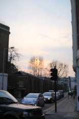 Pelham street