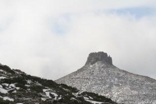 Mount Pellion East