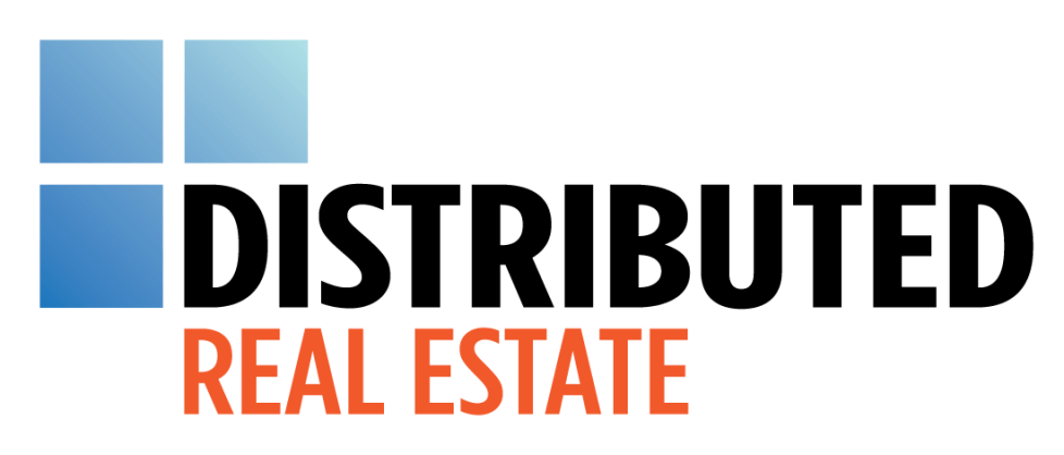 Distributed Real Estate