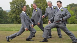 wedding photography leeds - the wedding men