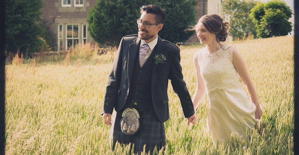 Carlos and Chennice, wedding in Perth 10