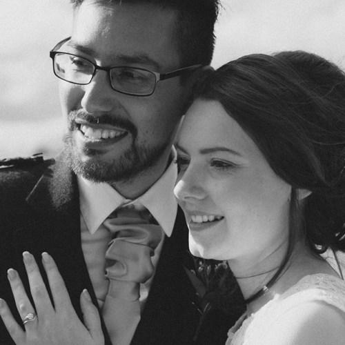 Carlos and Chennice, wedding in Perth 9