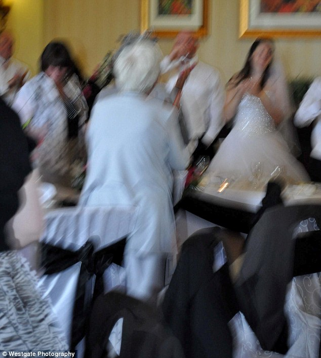 typical-image-wedding-mobile-phone-blurred-reception