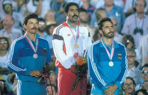 olympic10_l