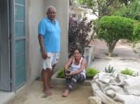 Solomon & Marta