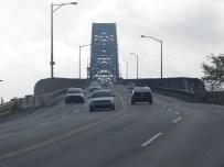 Puente De Las Americas (Bridge Of Americas)