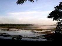 Lagoa do Macuco
