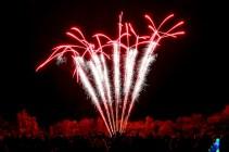 Fireworks 2016 4
