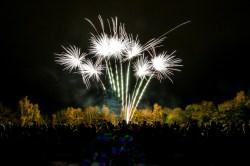 Fireworks 2016 3