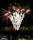 Fireworks 2016 1