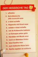 Someone more German/Swabian will have to translate this