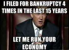 trumpbankruptcy