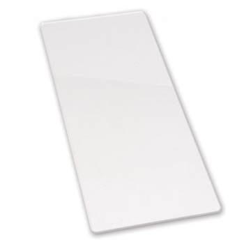 Sizzix EXTENDED CUTTING PAD 661343