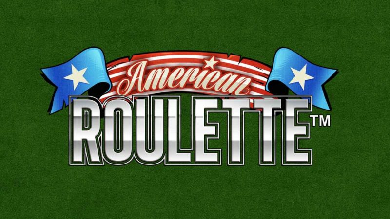 This is the header iamge of the American Roulette's page. You can play the 2018 Switch Studios (a Microgaming partner) digital mobile American Roulette on this page.