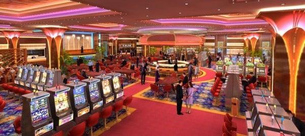 Simons Guide To Gambling And Casinos In Costa Rica Simons Online Gambling Blog