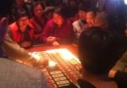 Simon's Guide to Online Gambling - China