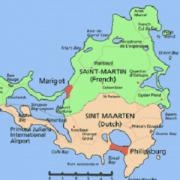Simon's Guide to Sint Maarten Online Gambling