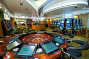 Simon's Guide to Land-based and Online Casinos in Hungary