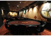 Simon's Guide to Land-based and Online Casinos in Angola